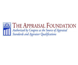 Appraisal Foundation