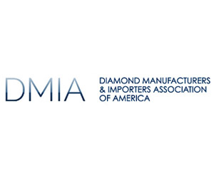 Diamond Manufacturers & Importers Association of America