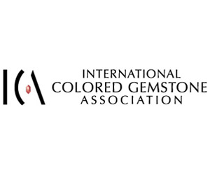 International Colored Gemstone Assn.