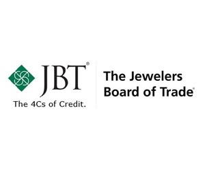 The Jewelers Board of Trade