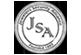 JSA BW3