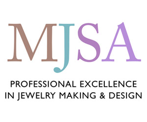 Manufacturing Jewelers & Suppliers of America
