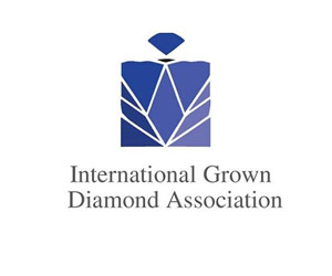 International Grown Diamond Assoc.