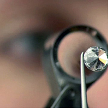 GCAL Gemologists Diamond Grading Experts Jewelers Loupe Our Guarantee